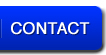 Contact Button Grande Energy Exploration and Production Services